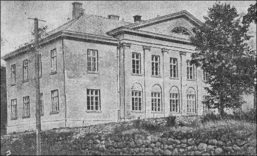 1929. gads