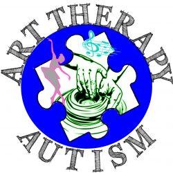 autisms logo