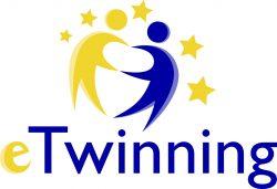 twino logo