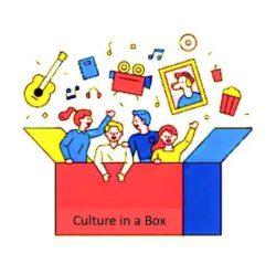 kulturas kaste